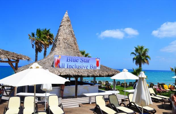 фотографии отеля Star Beach Village & Water Park изображение №39