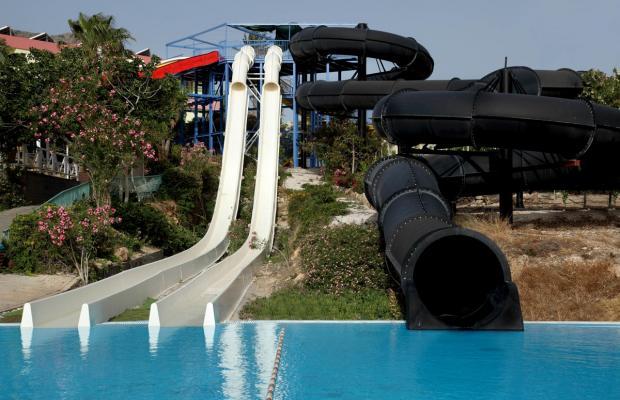фото отеля Star Beach Village & Water Park изображение №21