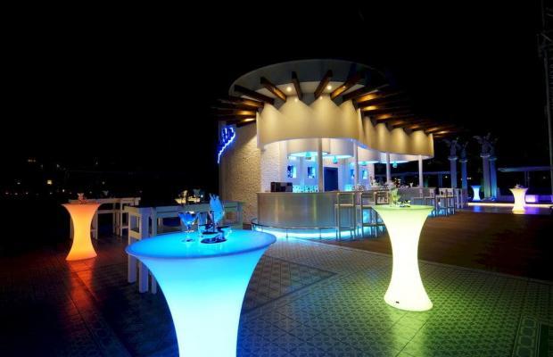 фотографии отеля Limak Arcadia Golf & Sport Resort изображение №63