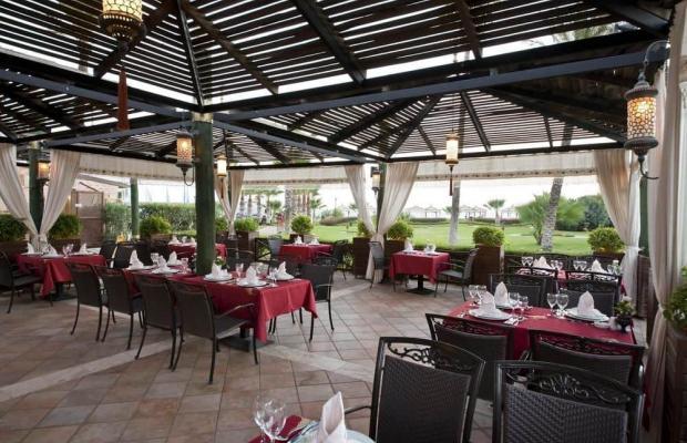 фото Limak Arcadia Golf & Sport Resort изображение №58