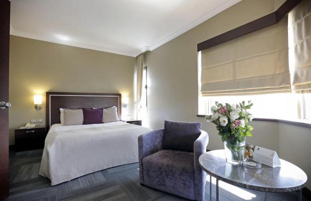 фото Kaya Prestige Hotel изображение №14