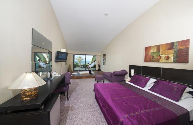 фото отеля Limak Atlantis De Luxe Hotel & Resort изображение №37