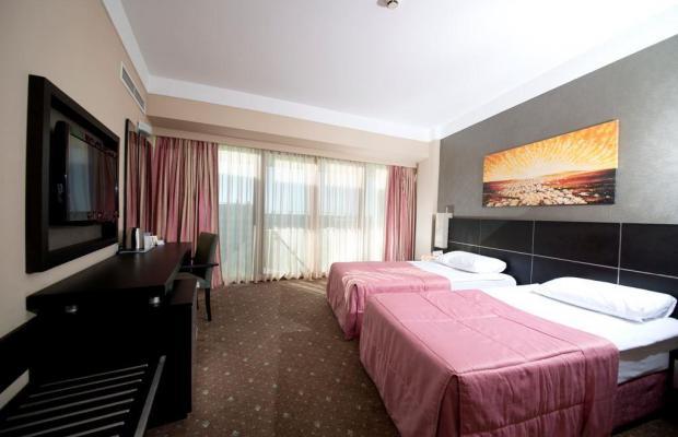 фотографии отеля Limak Atlantis De Luxe Hotel & Resort изображение №11