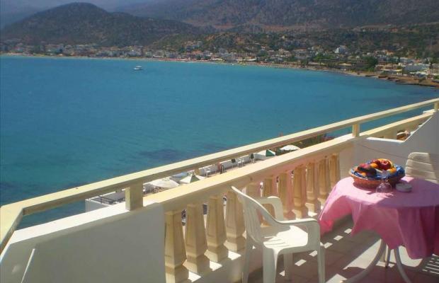 фотографии отеля Horizon Beach Hotel изображение №47
