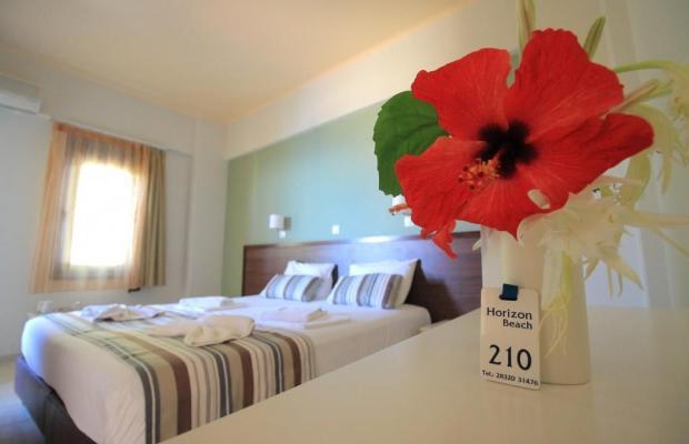 фотографии отеля Horizon Beach Hotel изображение №31