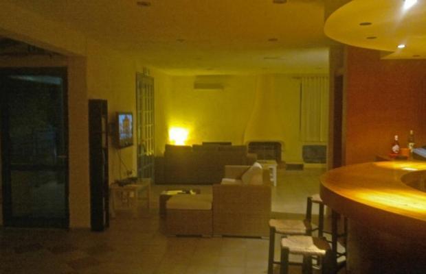 фото отеля Stelva Villas изображение №5