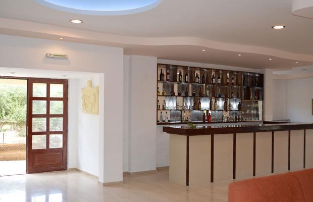 фотографии Hotel Stork изображение №48