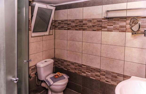 фото Erofili Apartments изображение №58