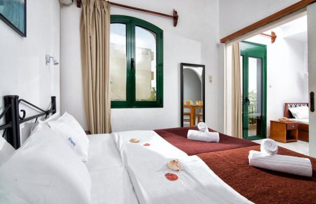 фото отеля Erofili Apartments изображение №45