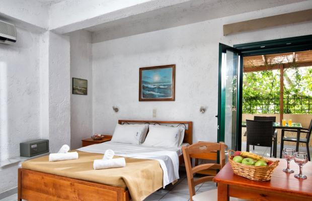 фото отеля Erofili Apartments изображение №21