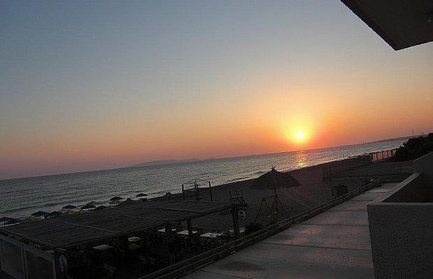 фото отеля Tropical Kreta изображение №9