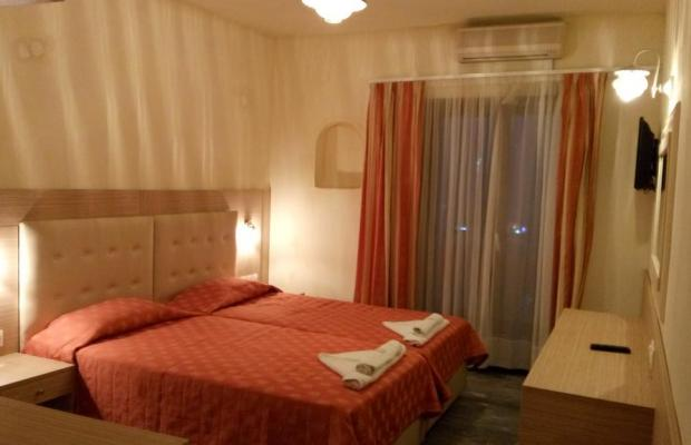 фотографии Thalia Hotel изображение №28