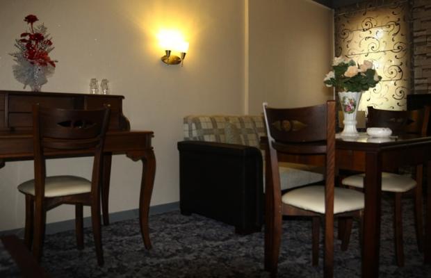 фото отеля Galenos Hotel (ex. Iskender; Vera Iskender) изображение №5