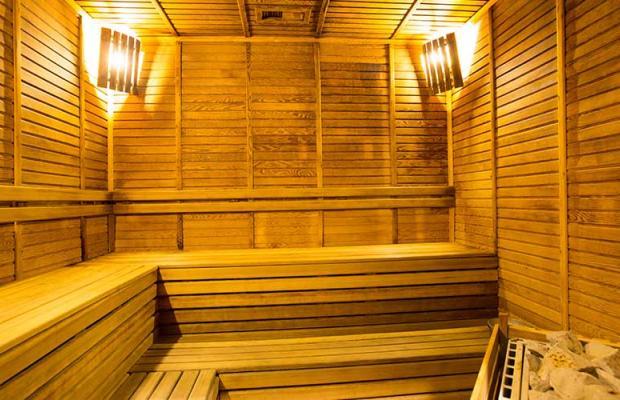 фотографии отеля Presa Di Finica изображение №43