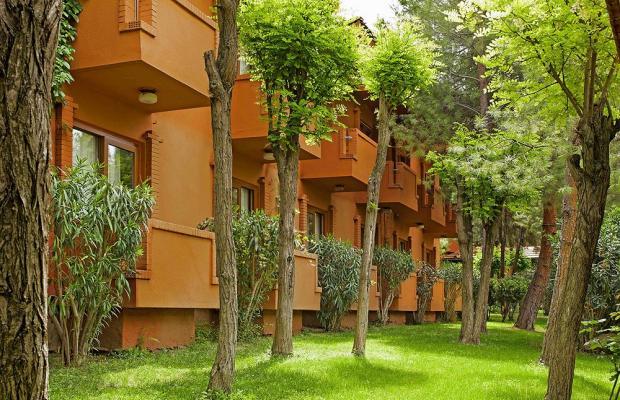 фото Polat Thermal Hotel изображение №58