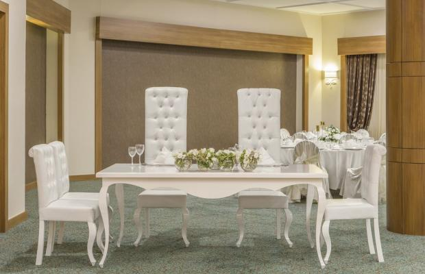 фото Richmond Hotels Pamukkale Thermal изображение №22