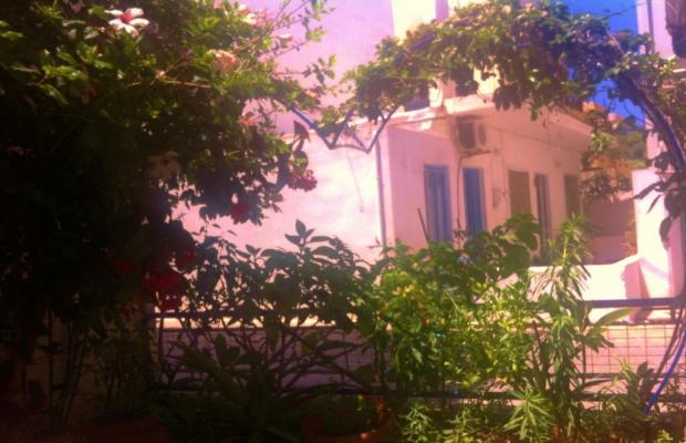 фото Villa Apollonia изображение №6