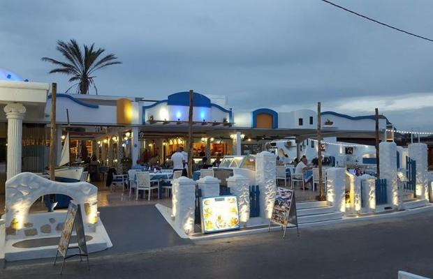 фотографии Tsalos Beach изображение №4