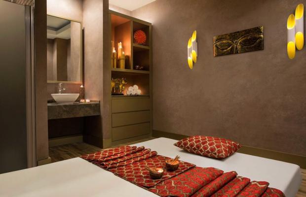 фото отеля Paloma Renaissance Antalya Beach Resort & SPA (ex. Renaissance) изображение №57