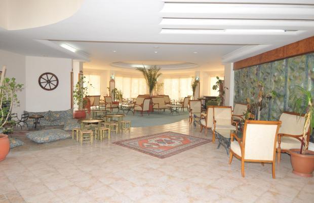 фотографии Pamukkale Termal Huzur (ех. Villa Lycus Butik) изображение №28