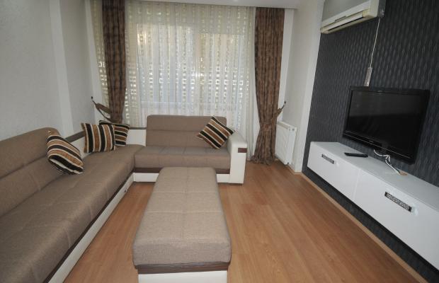 фото отеля Pamukkale Termal Huzur (ех. Villa Lycus Butik) изображение №25