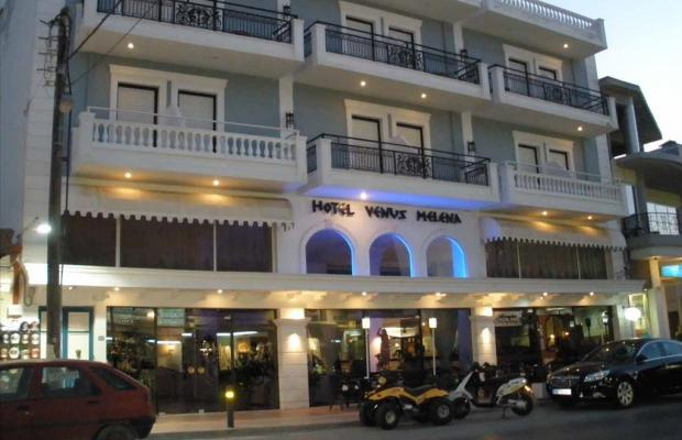 фото отеля Venus Melena изображение №1
