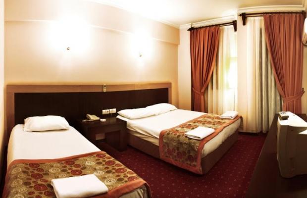 фото отеля Halici изображение №13
