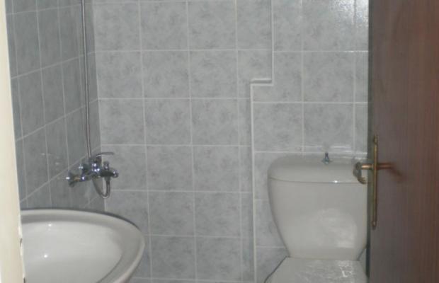 фото Villa Malia Aparthotel изображение №26