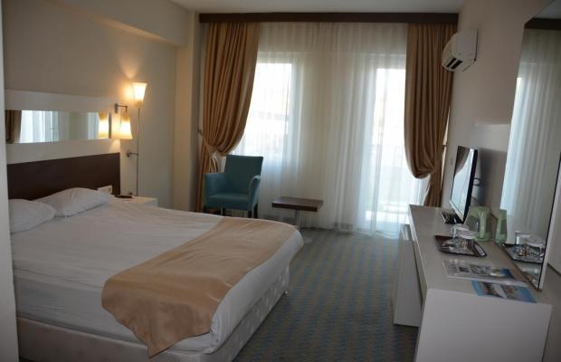 фото отеля Tripolis Hotel изображение №21