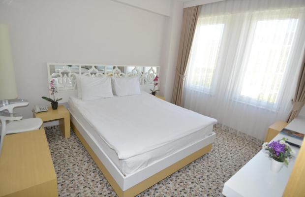 фото Tripolis Hotel изображение №18
