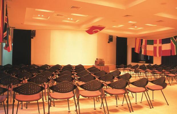 фото Club Salima (ex. Nurol Club Salima) изображение №78