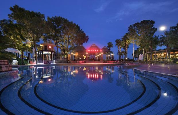 фото отеля Club Salima (ex. Nurol Club Salima) изображение №61