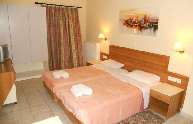 фото Volanakis Apartments изображение №34