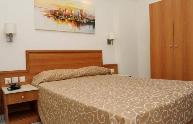 фото отеля Volanakis Apartments изображение №29