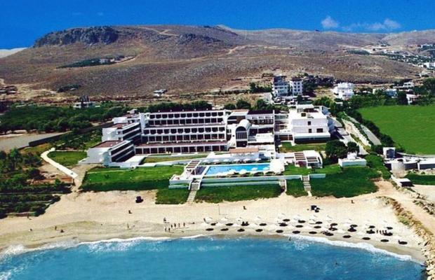 фото отеля Xenia Helios изображение №13