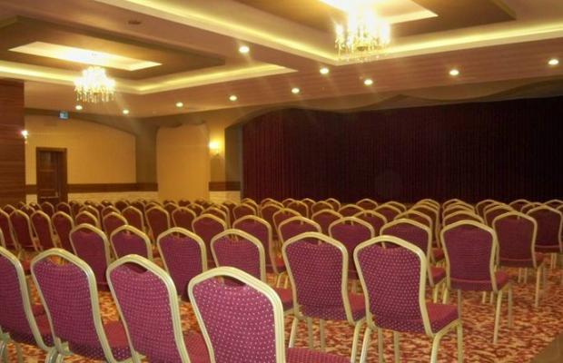 фото отеля Adalya Resort & Spa изображение №21