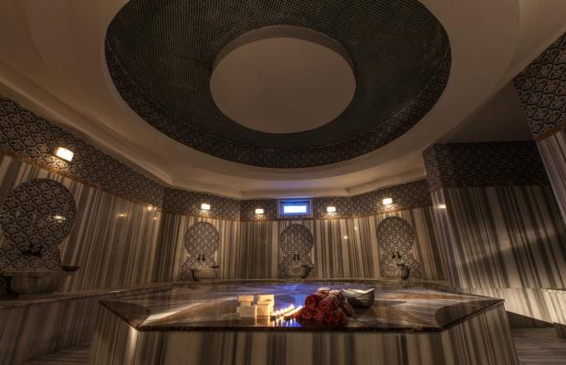 фото Adalya Resort & Spa изображение №14