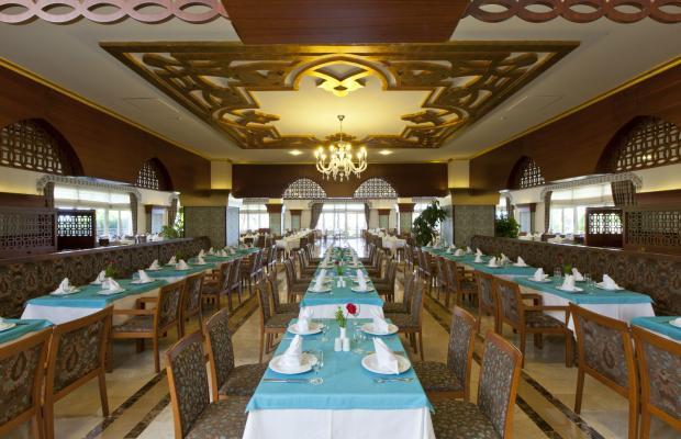 фотографии Adalya Resort & Spa изображение №8