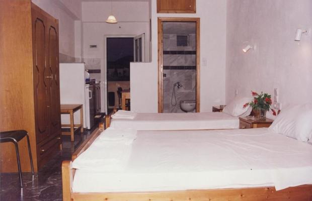 фото отеля Agelos Studios изображение №17