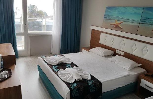 фото отеля Mysea Hotels Alara (ex. Viva Ulaslar; Polat Alara) изображение №5