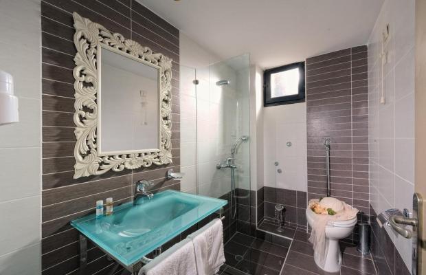 фото Residence Villas изображение №34