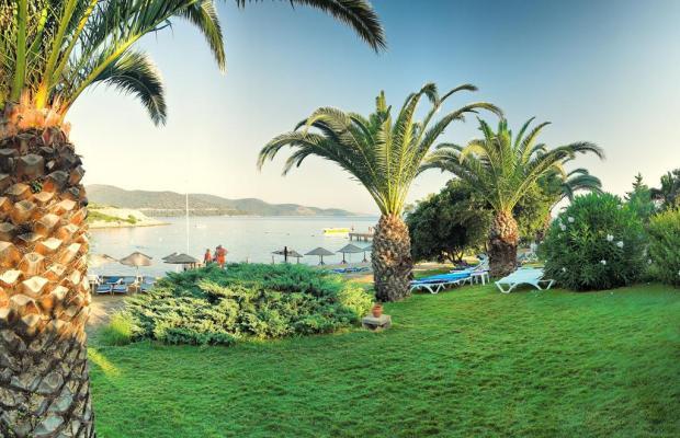фото Ora Tatil Koyu (ex. Ora Holiday Village) изображение №10