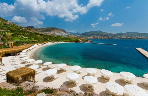 фотографии Palmalife Bodrum Resort & Spa изображение №4