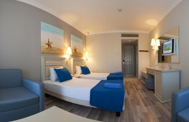фото TT Hotels Bodrum Imperial (ex. Suntopia Bodrum) изображение №18