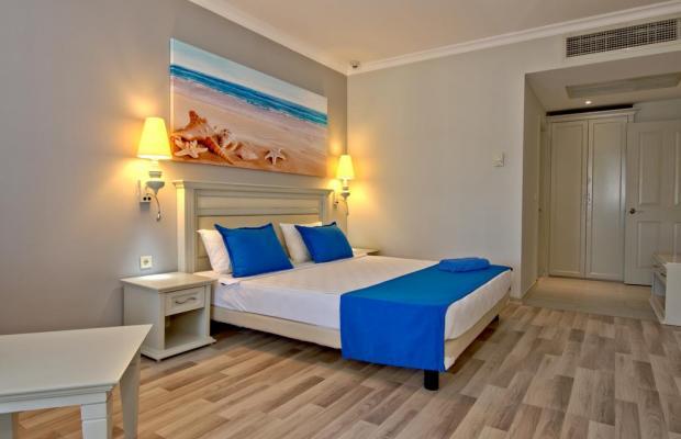 фотографии отеля TT Hotels Bodrum Imperial (ex. Suntopia Bodrum) изображение №3