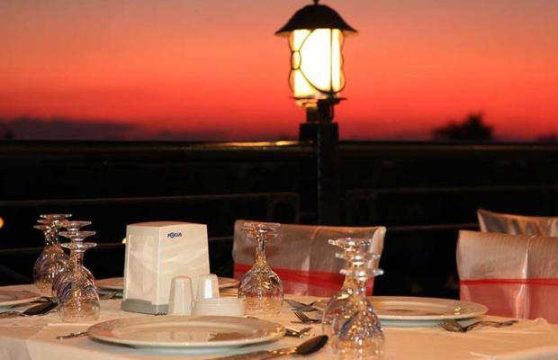 фото отеля Ganita Delta Resort (ex. Porto Azzurro Delta; Riva Delta) изображение №25