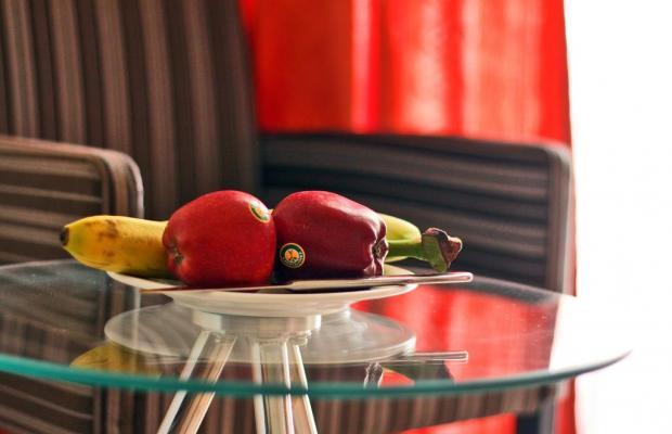фото отеля Eleonora Boutique Hotel изображение №13