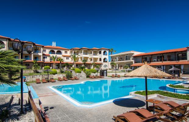 фото отеля Blue Bay изображение №1