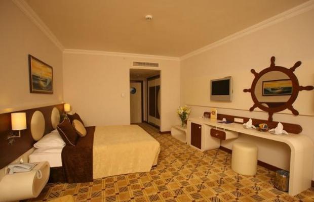 фотографии отеля Transatlantik Hotel & Spa (ex. Queen Elizabeth Elite Suite Hotel & Spa) изображение №15