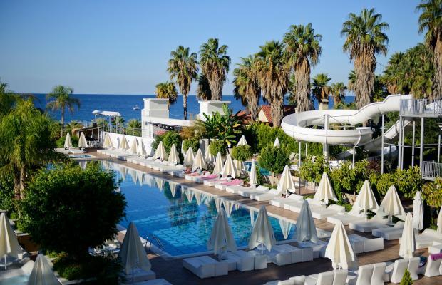 фотографии Q Premium Resort изображение №32
